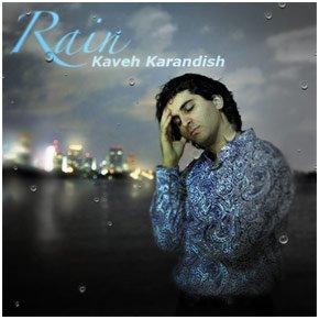 Rain album